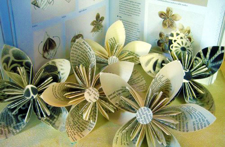 Plain Jane Paper Arts by Jane LaFazio